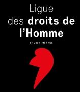 Ligue des droits de l'homme