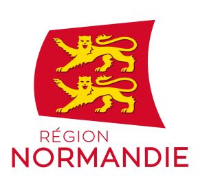 logo-region-normandie-rvb