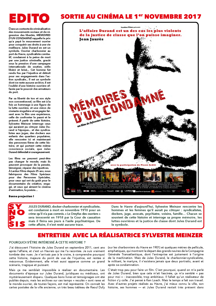 Memoires_DOSSIER_DE_PRESSE_DEF_light