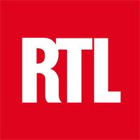 rtl_fb
