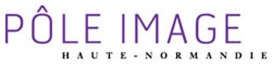 LogoPOLEIMAGE